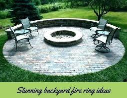 backyard fire pit designs fire ring ideas find more information on backyard fire ring ideas check