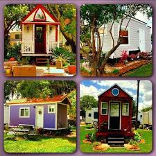 tiny house community for homeless. Perfect Homeless Click Image VIA ORLANDOLAKEFRONTTHCOM In Tiny House Community For Homeless L