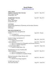 web research paper rubric