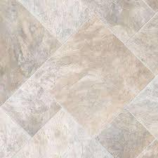 Vinyl flooring samples Hardwood Take Home Sample Harbor Slate Neutral Vinyl Sheet In In Green Covering Factory Vinyl Samples Vinyl Flooring Resilient Flooring The Home Depot
