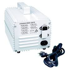 400 hps wiring diagram 400 trailer wiring diagram for auto 400w 480v lighting ballast wiring diagrams