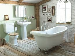 Attractive Vintage Bathroom Ideas Remarkable Design Best Moderndeas