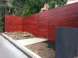 horizontal wood fence panel. Simple Wood Horizontal Wood Fence And Panel