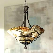 chandeliers lamps plus chandelier lamp chandeliers best of awesome lighting elegant designs for home pl