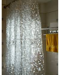 beautiful shower curtains. full size of shower:shower beautiful curtains with bling designer valance at bath beyond house shower a