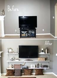 home office den ideas. Ideas For Home Decor Decorating Office Den