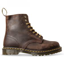 dr martens 1460 8 eye made in england