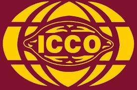 Resultado de imagen para ICCO el panel Ad Hoc