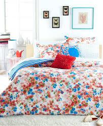 teen vogue bedding sets teen vogue bedding teen vogue watercolor garden  comforter set bed teen vogue