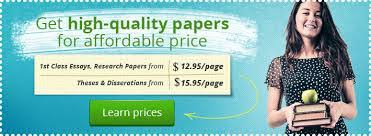 buy pre written essays we help students  buy pre written essays