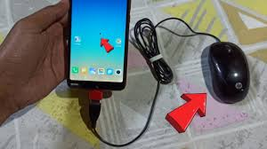 jio phone me android mobile contacts