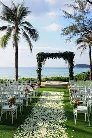 25 best santa barbara wedding venues