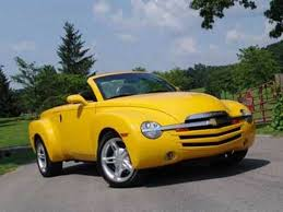 17 best images about chevrolet workshop repair service manuals chevrolet ssr 2003 2004 2005 2006 workshop service repair manual workshop service repair manual