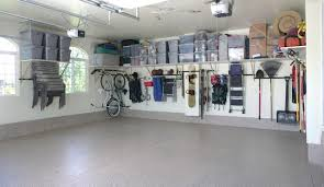 Garage Storage Ideas contemporary-shed