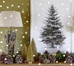 Golden Christmas Glanz Fürs Sideboard Ein Goldenes Diy Und