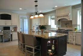 kitchen island table with storage. Kitchen Island Table Ideas Large Luxury With Under Counter Storage Furniture