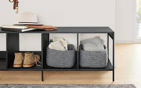 contemporary entryway furniture. Fine Entryway Modern Hallway Benches With Storage Fresh Entryway Furniture Room U0026  Board Than Lovely Contemporary O