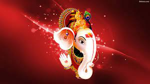 Hd Images Of Ganesh - 1920x1080 ...