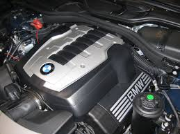 similiar 2005 bmw x5 engine keywords bmw x5 engine vacuum diagram also bmw e46 sport package on 2002 bmw