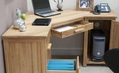 hom office furniture. home office furniture atlanta expo experts decoration hom