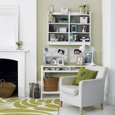 furniture ideas for living room alcoves. living room alcove furniture ideas for alcoves t