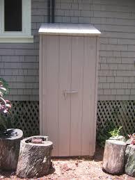 outdoor gas water heater enclosure. wooden outdoor water heater enclosure and utdoor gas e