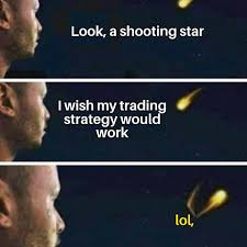 Most people do not enjoy the stock market. Stock Market Memes Home Facebook