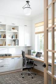 Home Office Design Layout 20 Home Office Ideas Modern Style And Comfortable Places