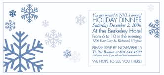 free christmas dinner invitations december dinner blank invitation clipart collection