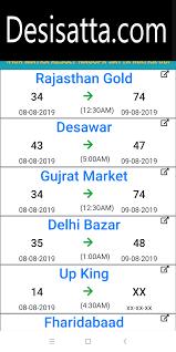 Shri Ganesh Satta Chart Rajasthan Gold Satta Gujarat Market Satta Noida Bazar Satta