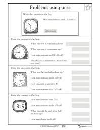 3rd Grade Math Worksheets furthermore Excel  reading passages printable  Reading  prehension For additionally Worksheets For 3Rd Grade Reading Worksheets for all   Download and additionally  further Worksheets For 3Rd Grade Reading Worksheets for all   Download and moreover 3rd Grade Math Worksheets likewise Third Grade Reading  prehension Worksheets   Have Fun Teaching furthermore Reading Sage  FLUENCY DRILLS 4TH 5TH GRADE together with 2nd Grade Reading Worksheets   Free Printables   Education as well  together with 3rd Grade Reading Worksheets   Free Printables   Education. on timed reading worksheets for third grade