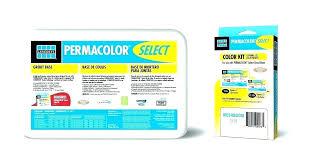 Laticrete Color Chart Laticrete Lowes Grout Colors Color Problems Caulk