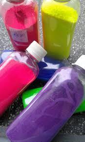 Colorante Fluor Para Velas X 100 Grs 100 00 En Mercado Libre