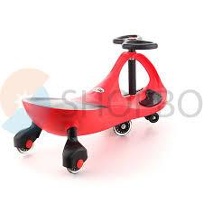<b>Машинка детская</b> Бибикар (с <b>полиуретановыми</b> колесами ...