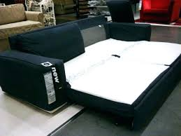 couch bed ikea. Pull Out Couch Bed Ikea Bedding Corner Home Decor Best E