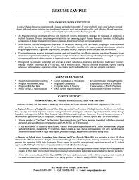 Effective Objective For Resume Sample Resumes Objectives Resume