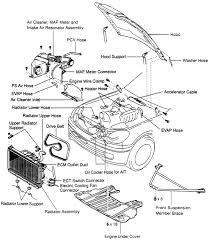 gs300 alternator wiring diagram gs300 image wiring 2006 lexus gs 300 wiring diagram 2006 auto wiring diagram schematic on gs300 alternator wiring diagram