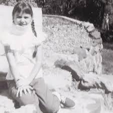 Marcia Mccoy - Address, Phone Number, Public Records | Radaris