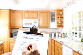 Remodeling Loan Calculator Remodeling Your Home Merindas Com