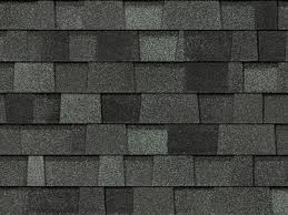 architectural shingles colors. Owens Corning Roof Shingles Architectural Colors Size 1280x960