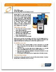 Mobile Devices Mobius Ivibe Mobius Institute