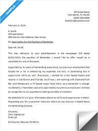 Cover Letter For Architecture Fresh Graduate Resume  u    amp  Cover Letter       happytom co