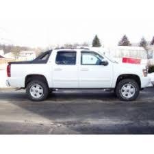 cadillac pickup truck 2014. traxda 25u0027u0027 front lift kit for 20072014 cadillac escaladeextesv 4wheelonlinecom pickup truck 2014