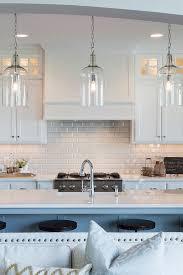 contemporary decoration white subway tile backsplash kitchen astonishing pictures perfect