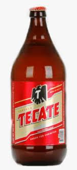 Cerveza Tecate Light Png Tecate Caguamon Tecate Png Transparent Png Transparent