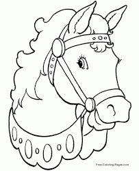 Small Picture Coloring Pages Boys Toy Coloring Page Tricycle Tricycle