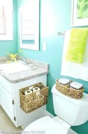 teal bathroom sets bathroom themes sets teal bathroom decor aqua bathroom ideas decor on turquoise bathroom