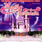 The Royal Philharmonic Orchestra Visit Magic Mountain