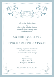 wedding invitation templates word wedding invitation templates more article from wedding invitation templates word