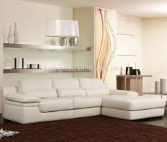 Low Living Room Furniture Corner Sofa Low Back Best Sofa Ideas